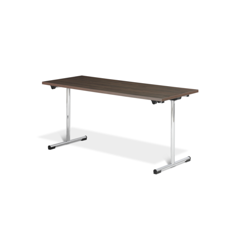 TABLE PLIANTE DESIGN LINE