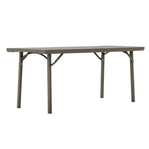 TABLE RECTANGULAIRE PREMIUM
